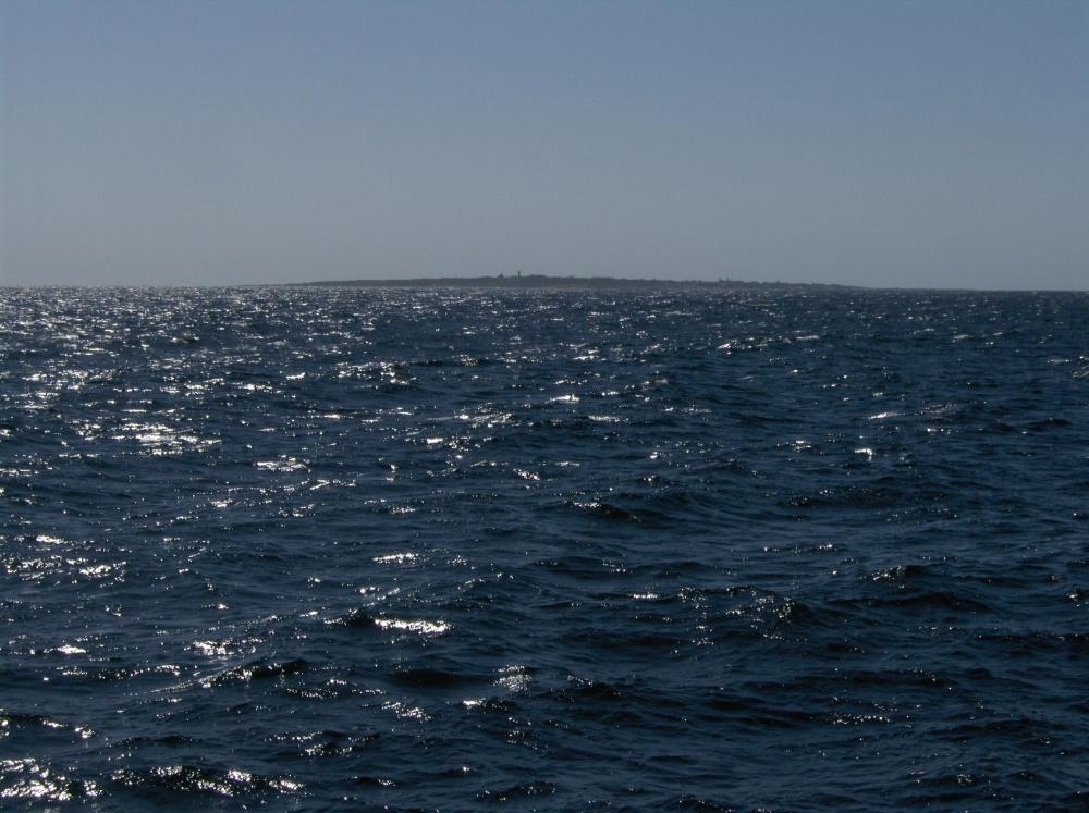 Meer, Wasser, Wellen