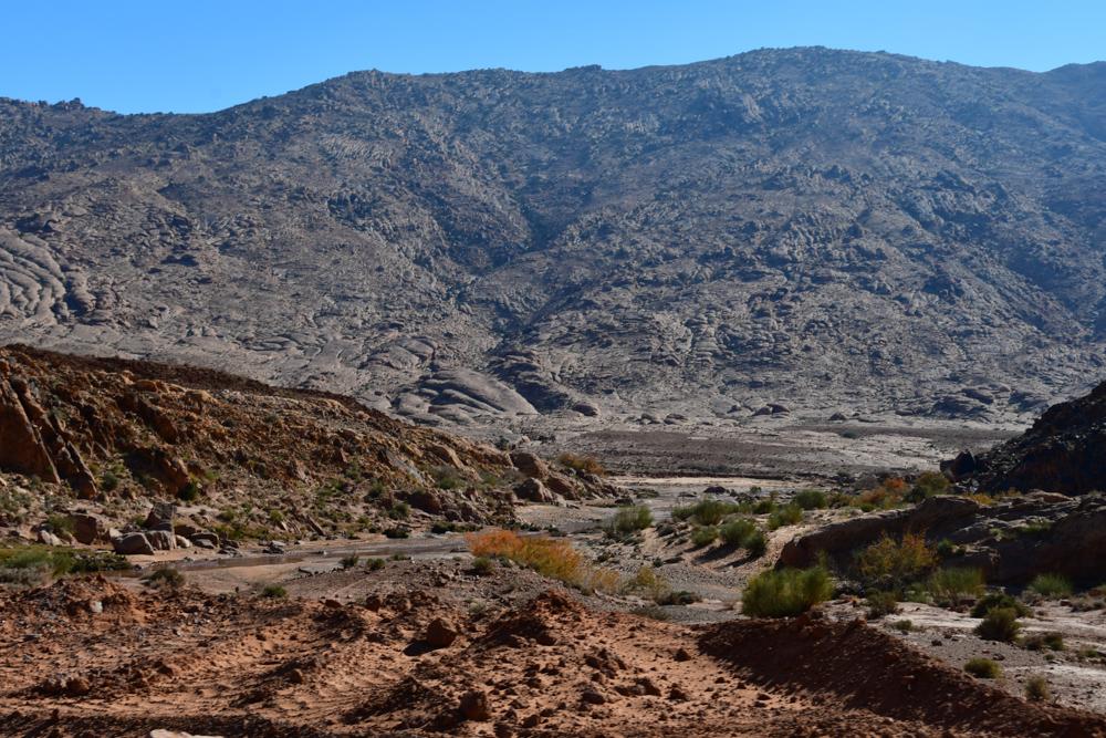 Oued Berg