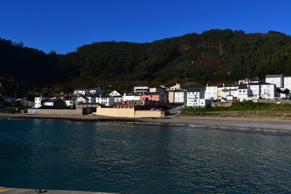 O Porto de Bares Meer Waldhuegel